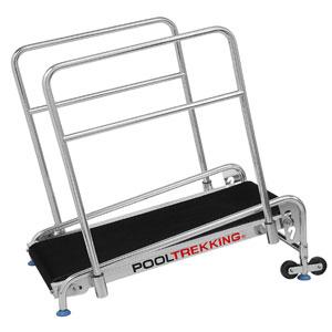 medical-aquatic-treadmill-pos1