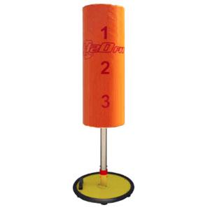 aqua-boxe-1-2-3