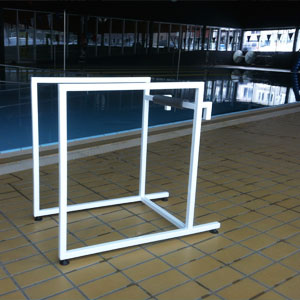 aqua-fitness-frame-aquafit-boss-series-copie
