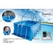 aqua-fitness-ipool2-canada1