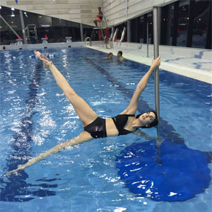 aqua-fitness-pole-dancing-teacher