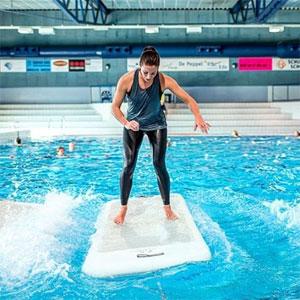 aqua-fitness-aquatic-yoga-mat