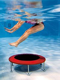 aqua-trampoline small